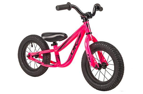 NANO Balance Bike