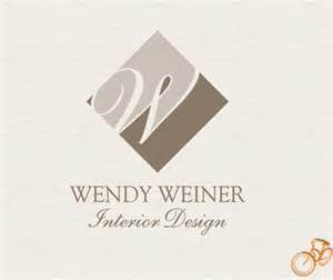 26 best images about logo home design on pinterest logo for Interior design logo ideas
