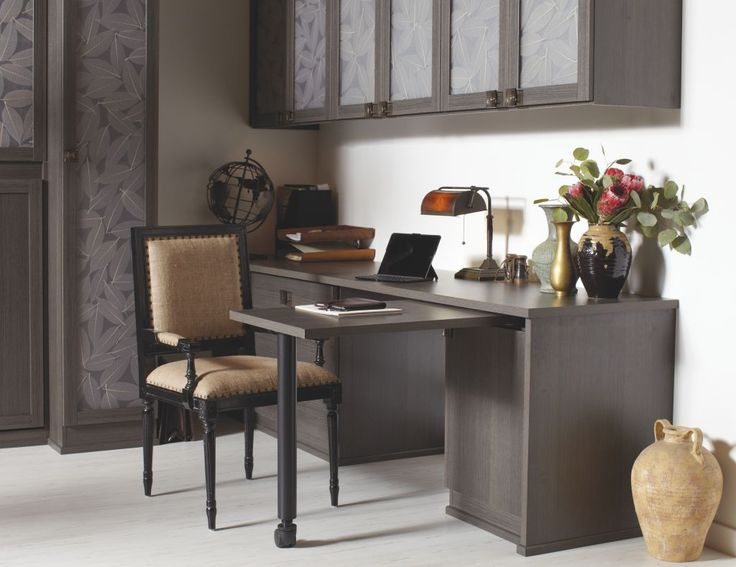 34 best Office images on Pinterest | California closets, Cubicles ...