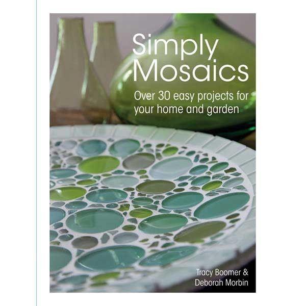 17 mejores ideas sobre cubiertas de mesa en mosaico en pinterest ...