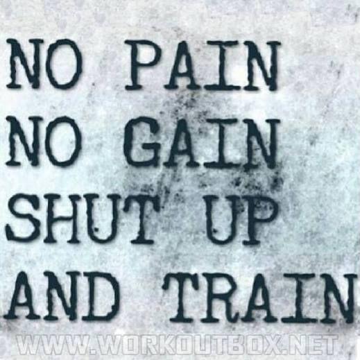 78 best images about For Spartan race 2015 Motivation on Pinterest  Crop shi...