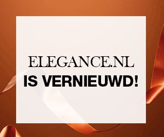 Elegance.nl is vernieuwd! En... wie iets te vieren heeft trakteert! Maak kans op dit beautypakket van Elizabeth Arden t.w.v. €295.