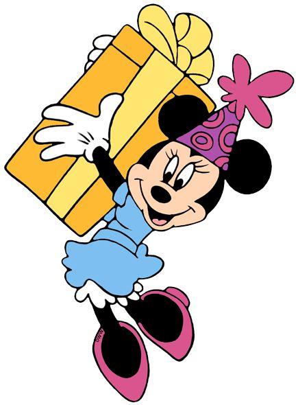 minnie-birthday.png (435×590)