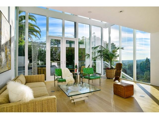 Luxury Homes for Sale Beverly Hills - Real Estate & Property Management Services - Beverly Hills - California - announcement-80348