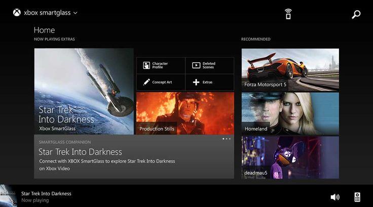 http://cloud.attackofthefanboy.com/wp-content/uploads/2013/07/xbox-one-dashboard-smart.jpg