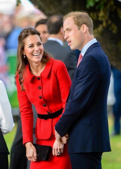 Vicces kedvében volt Katalin hercegné - http://hjb.hu/vicces-kedveben-volt-katalin-hercegne.html/