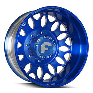 Custom Dually Rims | Custom Dually Wheels | wheels
