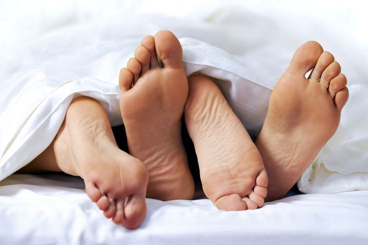 7 cosas que sólo un hombre enamorado quiere hacer en la cama http://ift.tt/2ETTT9E