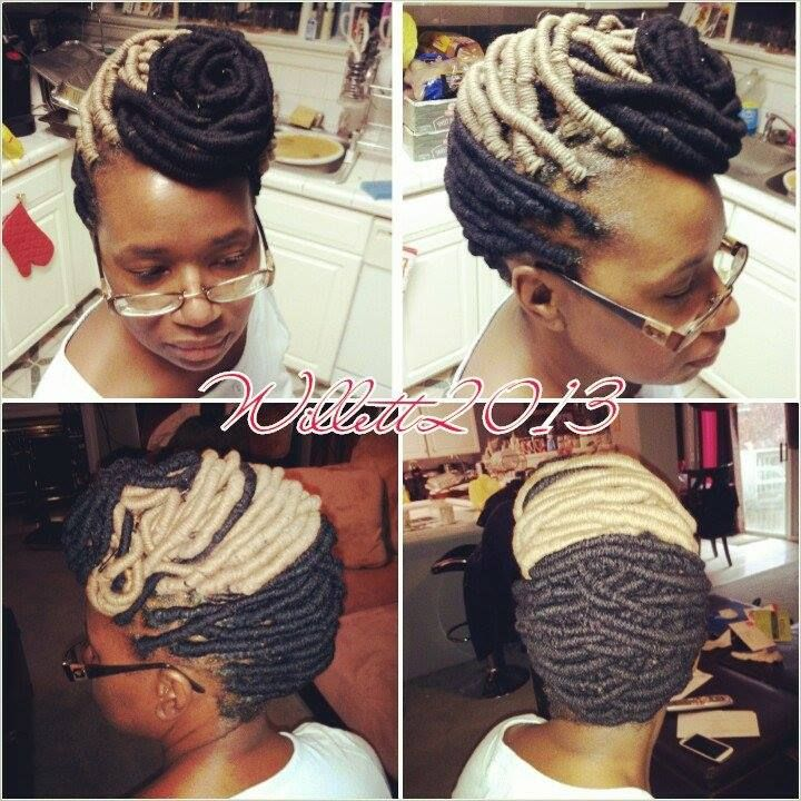 ... Yarn, Braids Havana Twist Yarn, Yarn Loc D, Braids Locs Crochet Braids