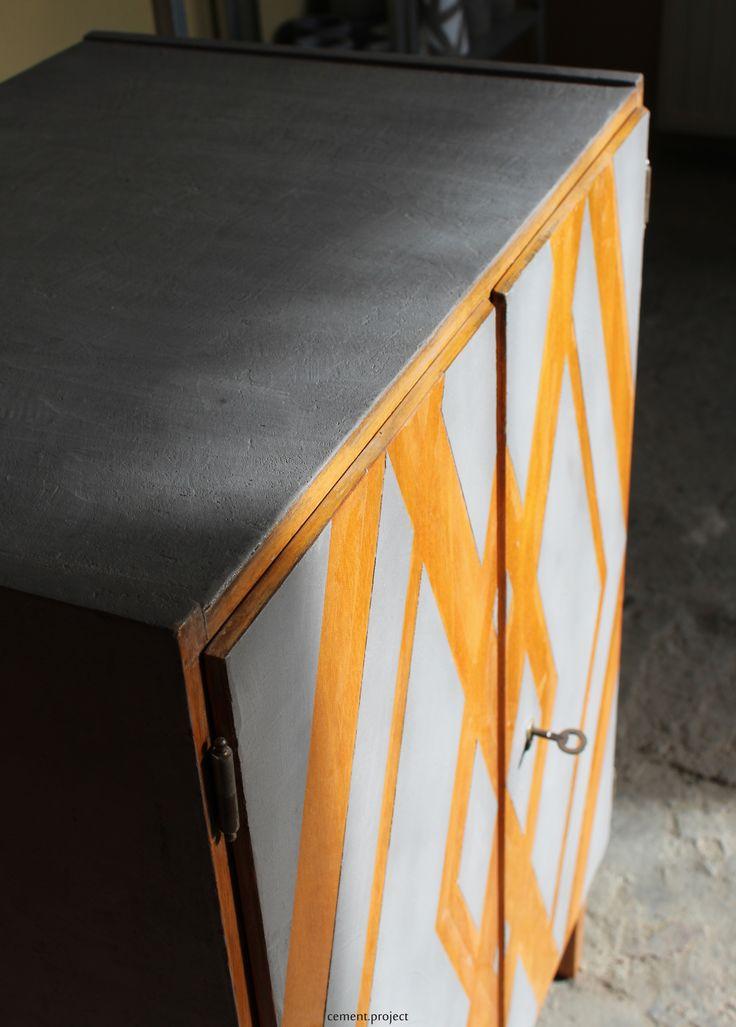 #concrete #concretedesign #concretefurniture #furniture #furnituredesign #sunshine