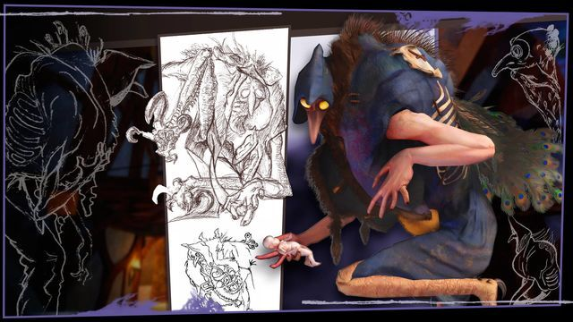 File:Zeno Clash Artwork 5.jpg