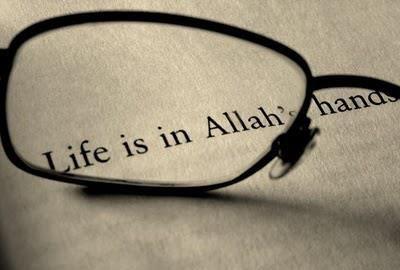 Moderasi Islam; Wasatha?