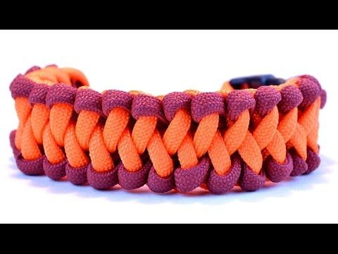 631 mejores im genes sobre knot nudos trenzas en - Nudo para tendedero ...
