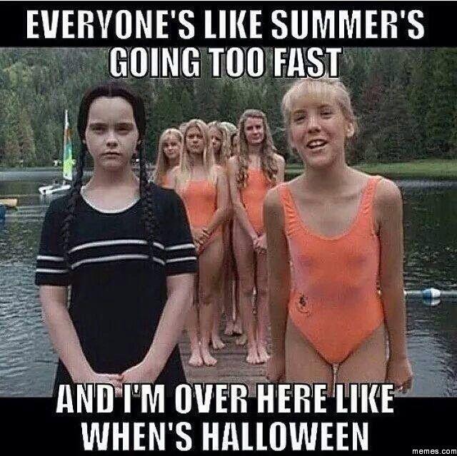 58e21126907ad40810129b7c6f402d24 halloween quotes halloween humor best 25 halloween meme ideas on pinterest funny halloween memes,Costumes Get Down Memes