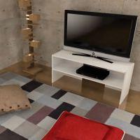 超簡単なカラーボックステレビ台の作り方