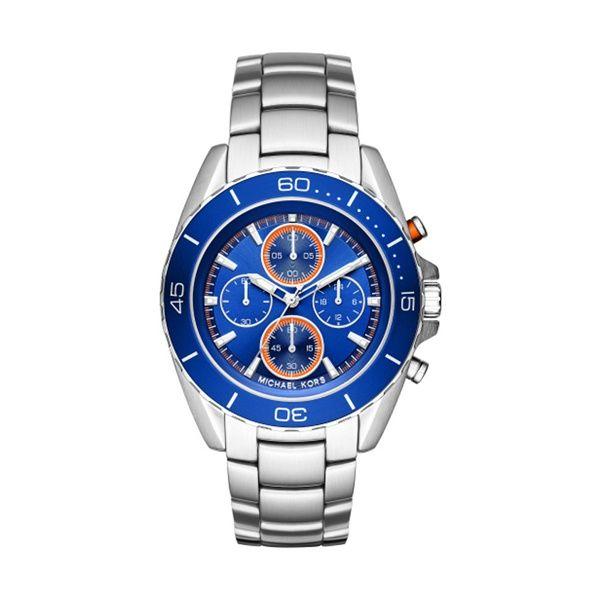 Relógio MICHAEL KORS Jetmaster