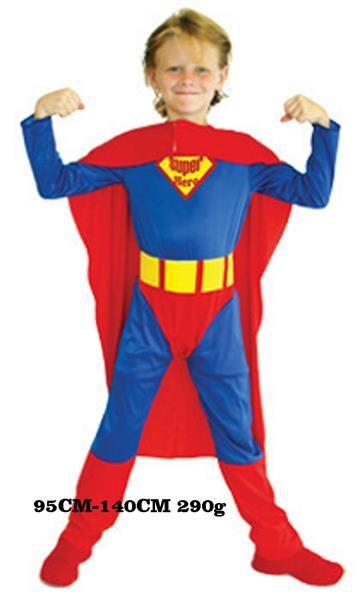 Куплю костюм для маленького мальчика