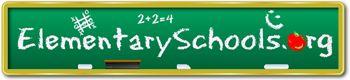 Elementary Schools http://high-schools.com/report/or/private-school-enrollment-rank-in-oregon.html