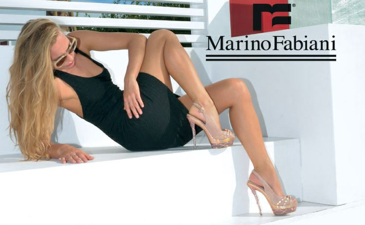 MARINO FABIANI collection. www.fiera-italia.com.   Praha, Vaclavske namesti 28.   Pasáž U STYBLU. Fiera Italia.    Shoes boutique.