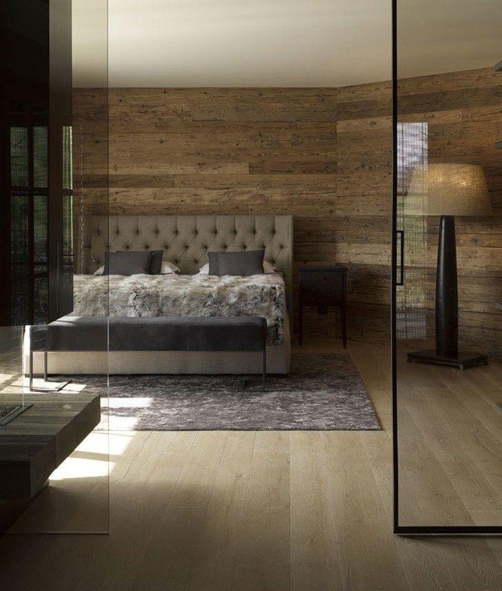 bernd gruber bedrooms. Black Bedroom Furniture Sets. Home Design Ideas