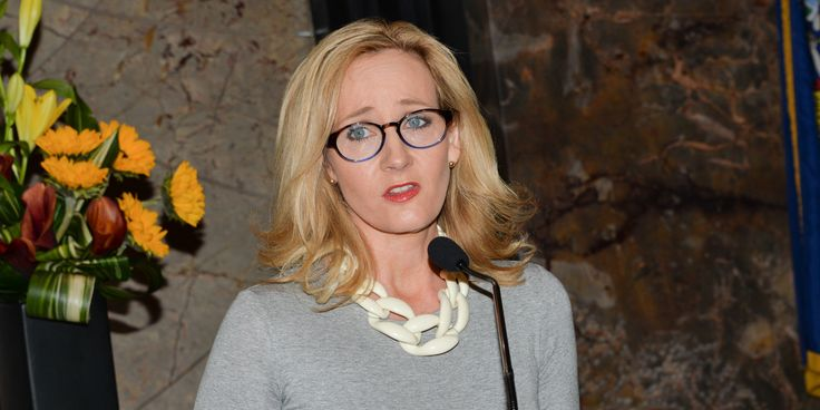 J.K. Rowling is releasing another book! The literary genius continues with, 'Career of Evil.' It's set to release in the fall.
