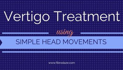 17+ best ideas about Vertigo Treatment on Pinterest ...