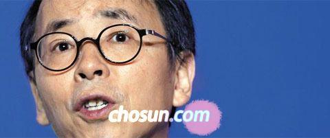 중국 경제 전문가 앤디 셰
