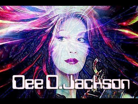 * Dee D. Jackson   Full HD   * - YouTube