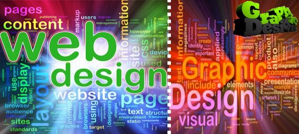 Web Development |Software Development |Online Training |Web Solutions