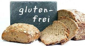 Video: Ernährung bei Laktoseintoleranz | Apotheken Umschau