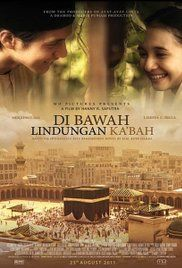 Di Bawah Naungan Ka Bah Full Movie. Growing up in West Sumatra in the 1920s, Hamid and Zainab comes from families from very different social classes. Hamid is poor, while Zainab is wealthy. Hamid receives a scholarship from ...