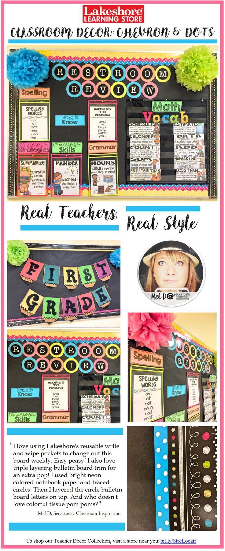 Lakeshore Classroom Decor : Images about organizing the classroom on pinterest