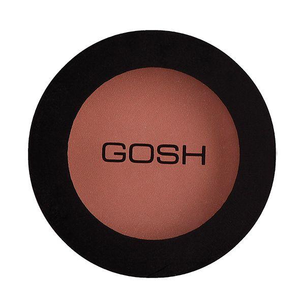 Gosh Natural Blush 36 Rose Whisper
