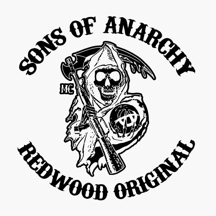 sons of anarchy stunt double sons of anarchy redwood