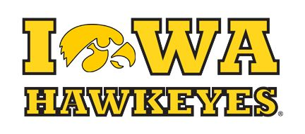Quinns Bar Hell's Kitchen NYC,Sports Bars in Midtown,Real Madrid Bars,Sports Bars in Hells Kitchen,Sports bars NYC,Sports Bars New York City,Irish Bars Home, Home of Iowa Hawkeyes game watches!