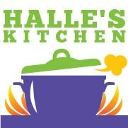 The website is now online for the new Halle's Kitchen restaurant in Sevierville, Tennessee!  http://www.halles.kitchen  -- check it out! :)
