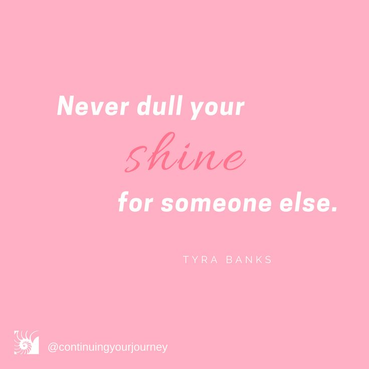The 25+ best Tyra banks quotes ideas on Pinterest | Banking quotes ...