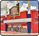 Memphis's Incredible Pizza Company   Fun for the Entire Family