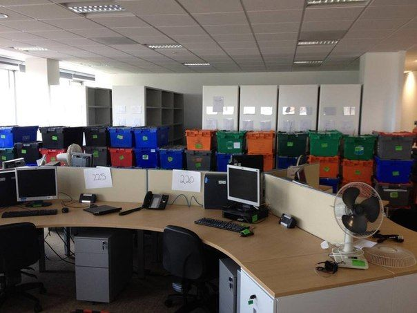 You must be looking for a company who can ensure you a #cheap and quick hasslefree move of your #office removals; you can choose removalists in #Sydney for such comprehensive services.