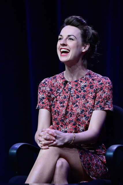 jessica raine leaves call the midwife