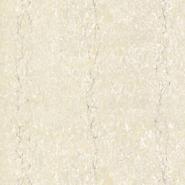 Jazz Mustard Millennium Tiles 800x1200mm 32x48 Double Charge Vitrified Porcelain Product Variations 11 Designs Finishing