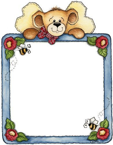 how to make country style picture frames
