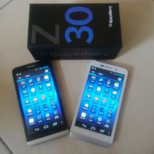 BLACBERRY Z30 SUPER KING COPY HARGA 1.150.000  info order BB : 3327F273 SMS: 08876108000 087782150621