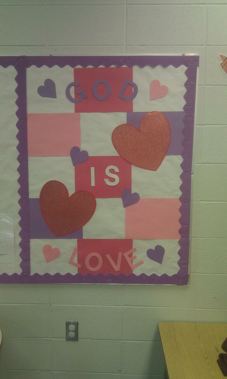 January Classroom Decor ~ Best ideas about february bulletin boards on pinterest