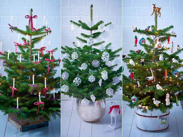 Best 25 Weihnachtsbaum Schmcken Ideas On Pinterest