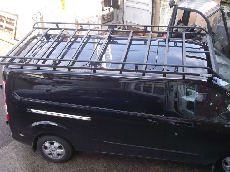 111 Best Rhino Roof Racks Bars And Accessories Images On