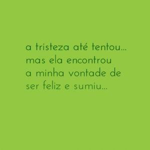 http://toquedemotivacao.com.br/tag/amor/