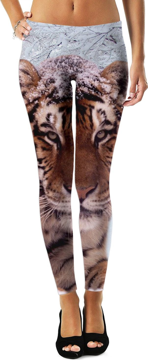 Check out my new product https://www.rageon.com/products/tiger-and-snow-leggings?aff=BWeX on RageOn!