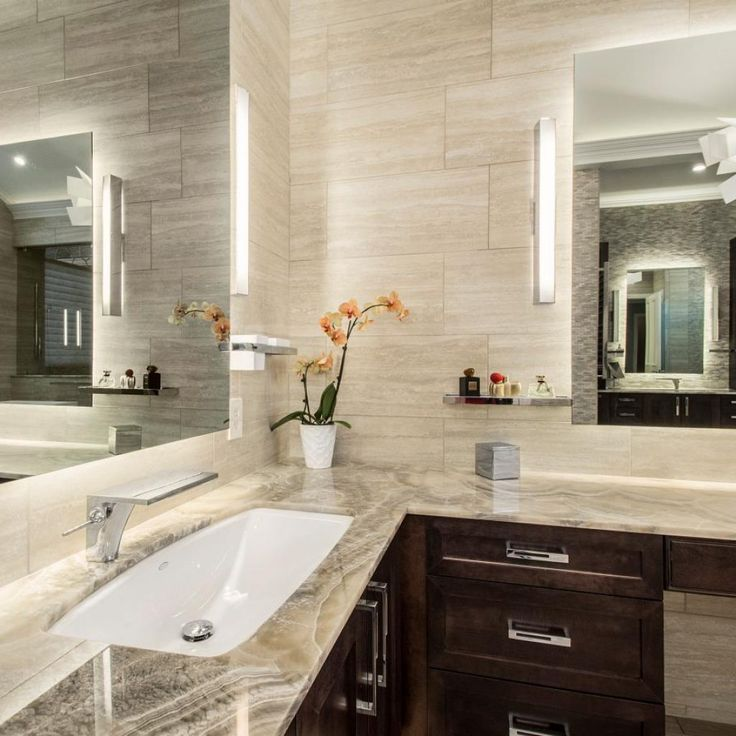 Nowadays, discriminating home builders who wants to be different have a lot of alternative choices of building materials. Take onyx countertops as an example. Granite has been the traditional favorite but other exotic materials are coming into fore. One of these special materials is onyx stone. Onyx countertops, with its translucent surface have a different
