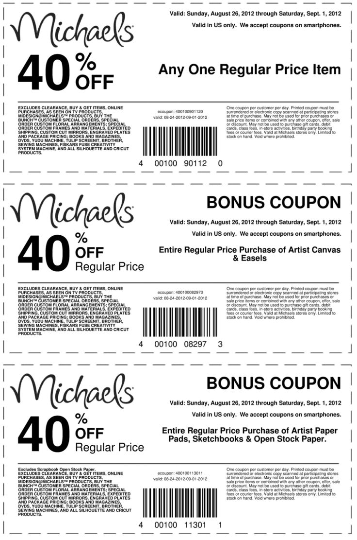Hobby Lobby Custom Frame Coupons | Migrant Resource Network
